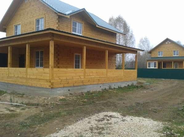 Новый Дом 164 кв. м. 7.5 соток ПМЖ