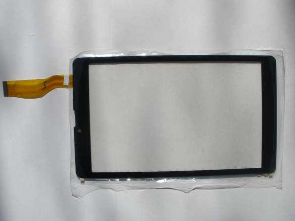 Тачскрины для планшетов Irbis в Самаре фото 7