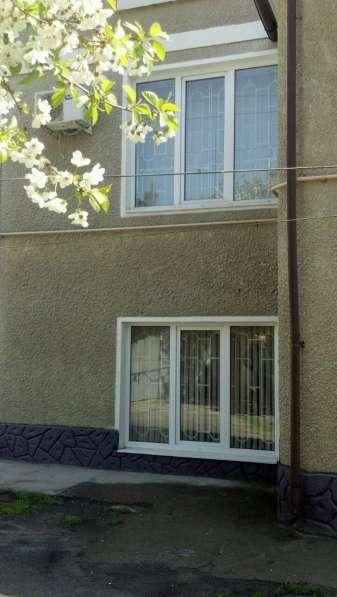 Продам 2-х этажный дом в районе Ж/Д вокзала