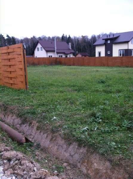 Земельный участок 8,21 соток по Симферопольскому шоссе