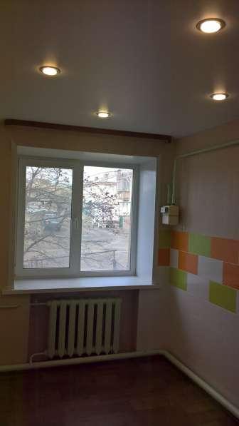 Продам 1-комнатную квартиру в Большом Сидельниково в Екатеринбурге фото 6