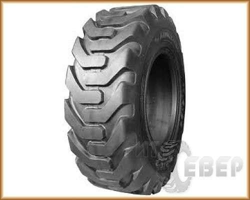Шина 17,5-25 Rockbuster H168 G2/L2 20pr