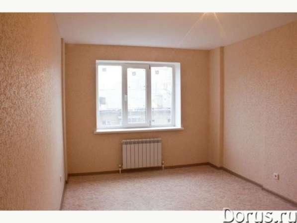 Продаю 1ю квартиру