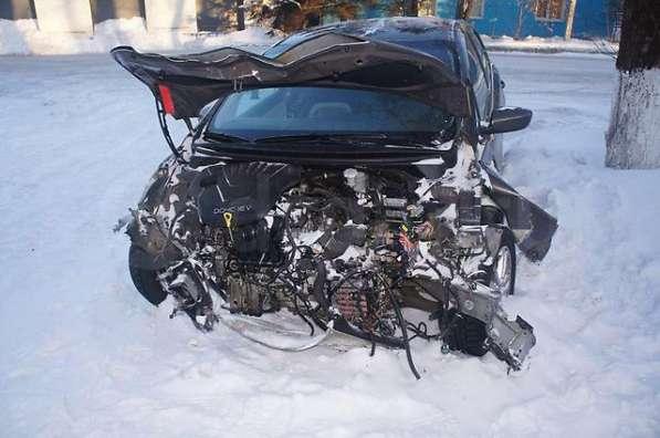 Запчасти Kia ceed 2012-14 г, кузов JD 5DR 1.6