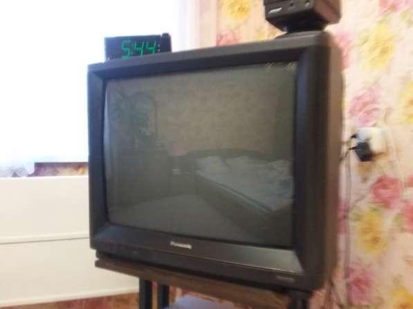 Телевизор Рanasonic TC-AV29EE