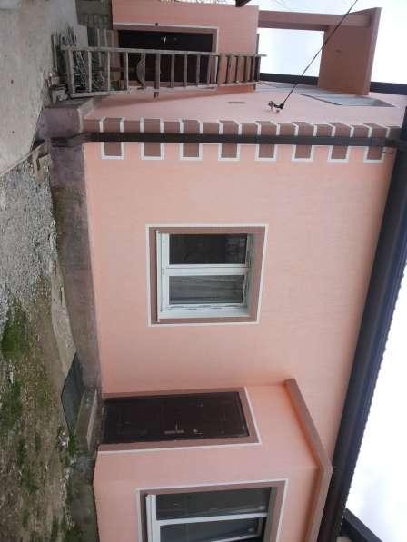 Продам дом в 3км от берега моря в Новороссийске фото 4