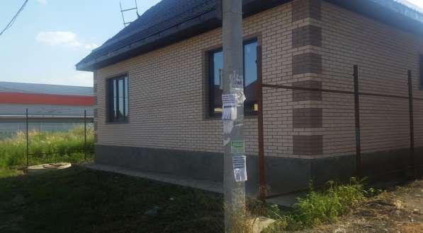 Строительство Качественных Домов в Любом р-не Краснодара в Краснодаре