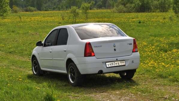 Аренда Авто в Омске фото 3