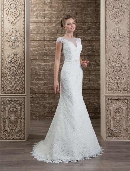 Свадебные платья, вечерние платья, свадебная обувь и тд в Воронеже фото 19