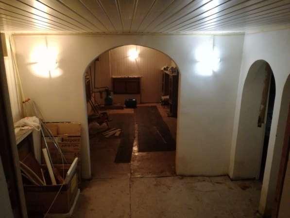 Продается дом 450 кв. м. у Малаховского озера, п. Малаховка в Москве фото 7