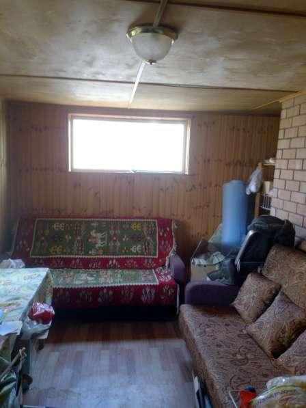 Пригородная вилла, резиденция в Химках фото 9
