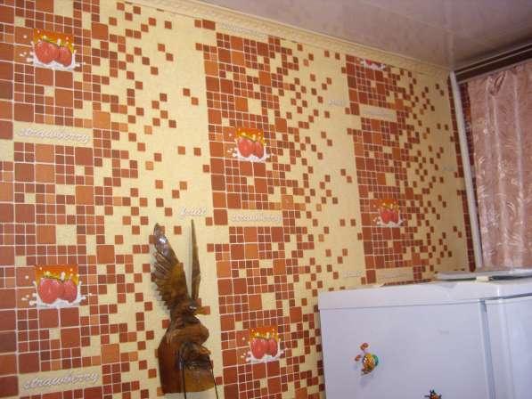 Продажа 1 комнатной квартиры в Д-П в Рязани фото 4
