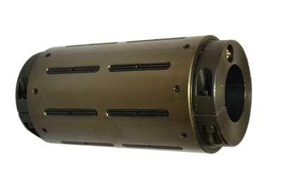 Переходник, адаптер на 152 мм