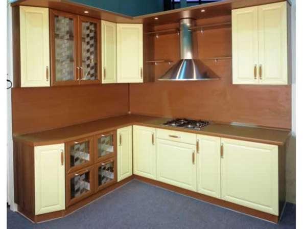 Кухни, шкафы, перегородки,детские,спальни,прихожие,гостинные