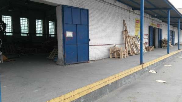 Сдам склад, 290 кв. м, м. Ладожская
