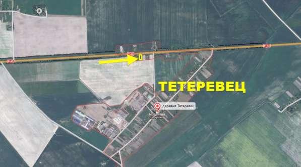 Продам дом в д. тетеревец 20 км. от г.клецка Минская область в фото 16