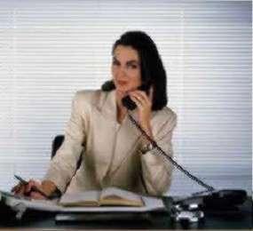 Ищу менеджера по набору персонала