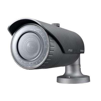 IP-видеокамера Samsung SNO-6084RN
