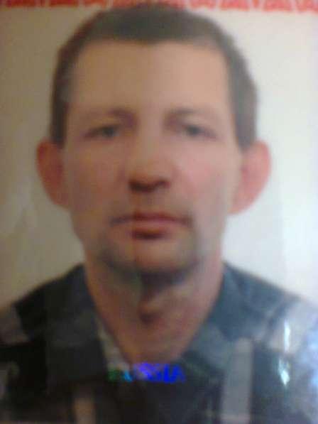 Сергей, 47 лет, хочет познакомиться
