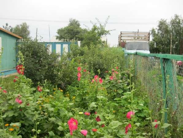 Продажа дома в Барнауле фото 4