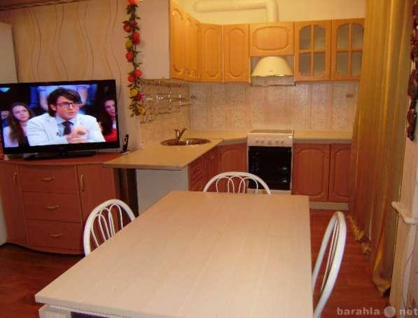 Продам или обменяю квартиру в Улан-Удэ фото 4