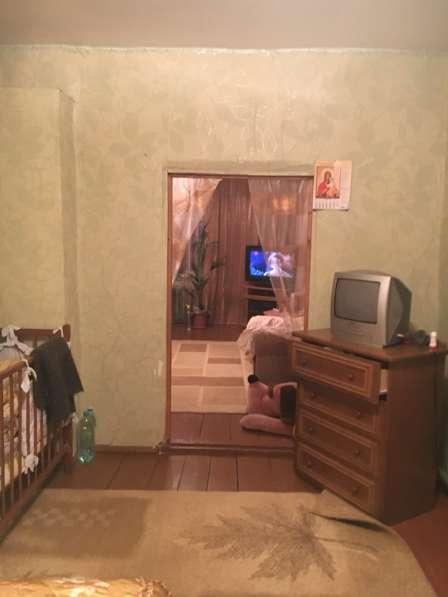 Меняю или продаю дом на 1 кв. ком. в пригороде Перми в Перми фото 10