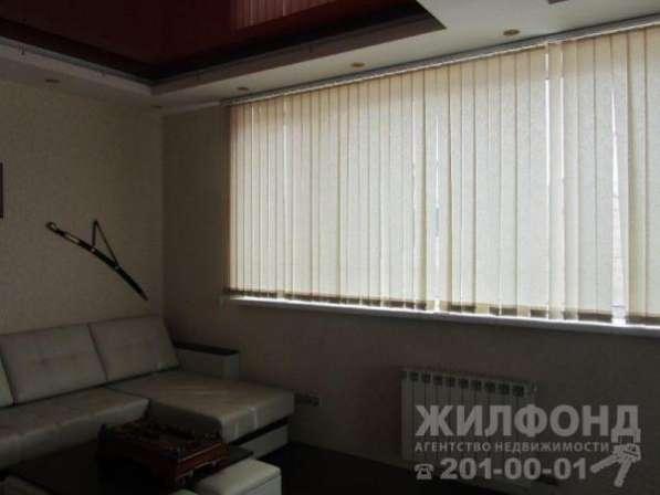 Дом, Новосибирск, Карла Либкнехта, 409 кв. м