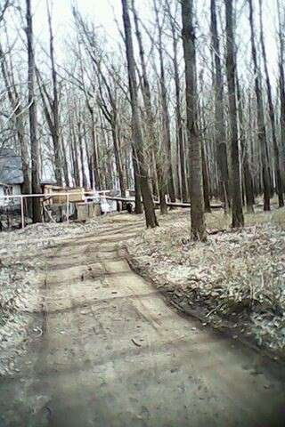 Дом в черте города на берегу реки 60м в Астрахани фото 16