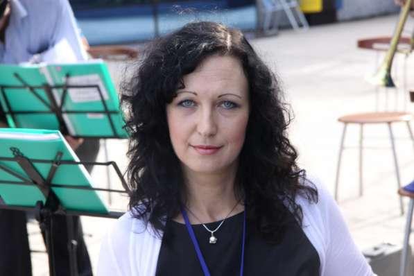 Елена, 46 лет, хочет познакомиться