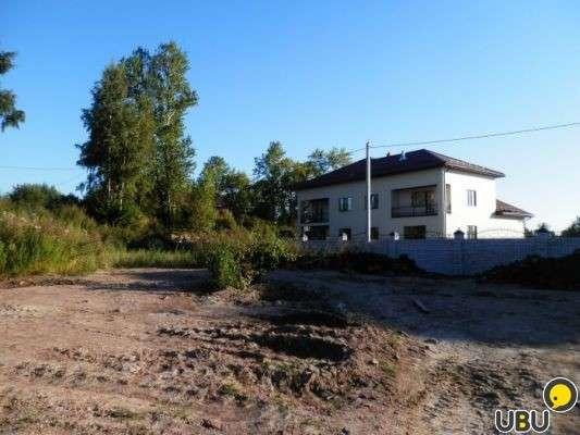 Продам земельный участок 11 соток в коттеджном поселке