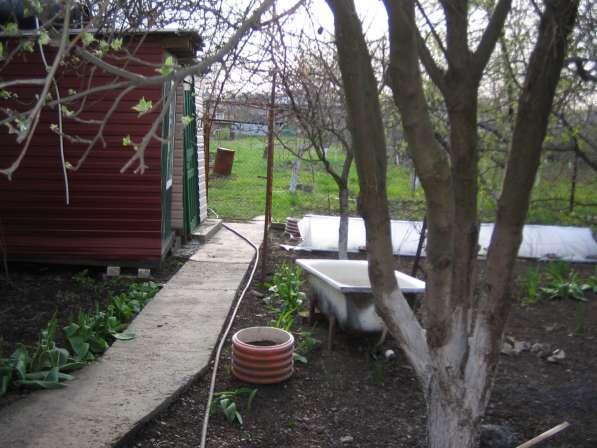 Продам дом в живописном месте, на берегу реки, много зелени в Новошахтинске фото 11
