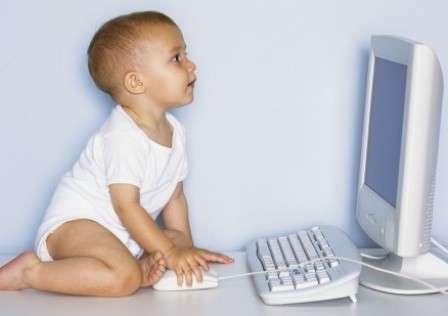 Интернет-менеджер