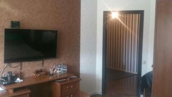 Продам отличную квартиру в Батайске фото 9