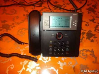 LG-Ericsson W-SOHO LG-ERICSSON LWS-BS