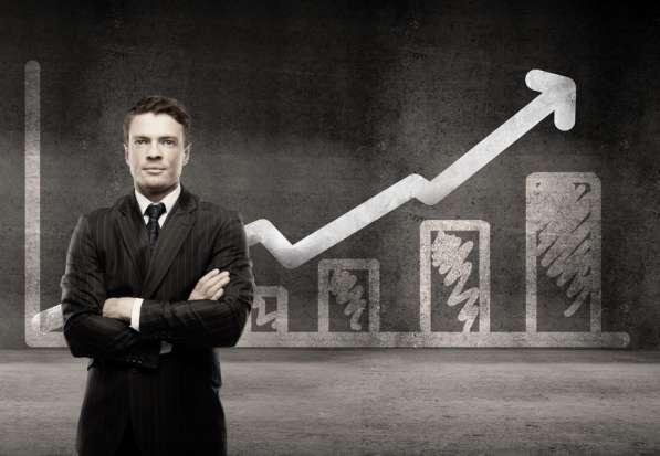 Требуется партнер по бизнесу в бизнес проект