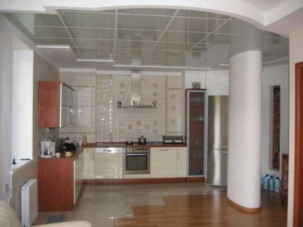 Профессиональная сборка-разборка мебели в Омске