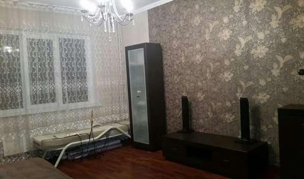 Продажа 3-х комнатной квартиры или обмен