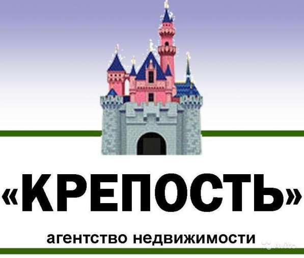 В Кропоткине в МКР-1 2-комнатная квартира 64 кв. м. 3/5