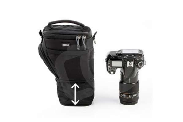 Фотосумка-кобура Think Tank Photo Digital Holster