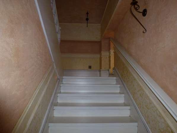 Ремонт квартир,офисов и производственных помещений под ключ! в Краснодаре фото 12