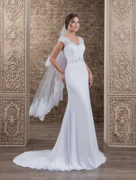 Свадебные платья, вечерние платья, свадебная обувь и тд в Воронеже фото 16