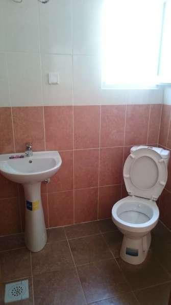 Новый дом 200 кв. м. в поселке Добра Вода. Черногория в фото 5
