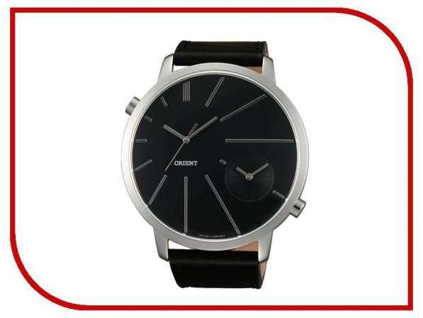 Наручные часы Orient Купить в Минске
