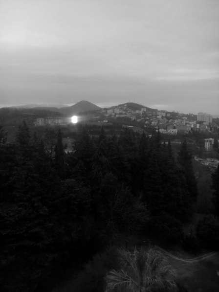 Предлагаю НЛО, г. Сочи февраль 2016г в Ростове-на-Дону