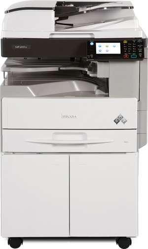 Продается принтер