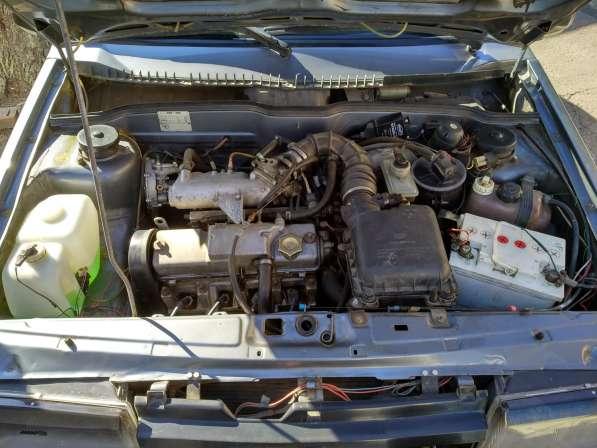 ВАЗ (Lada), 21099, продажа в г.Луганск в фото 6
