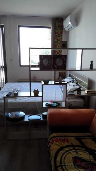 Собственник Болгария г Поморие Уютная просторная студия в фото 4