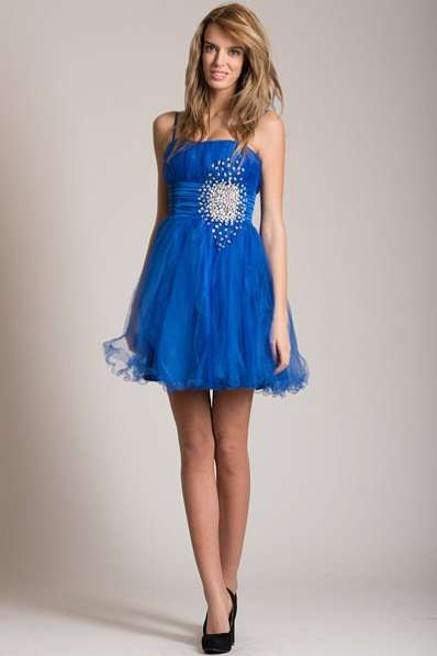 Платье для выпускного вечера. Размер 46, 48
