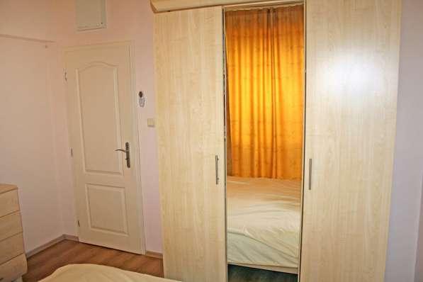 Продам апартаменты на Солнечном Берегу в фото 5