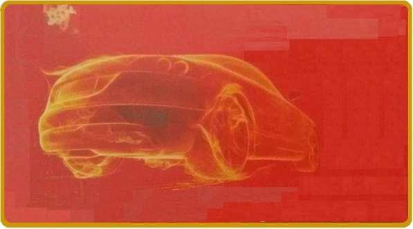 Ремонт рулевого управления в автомобиле в Новосибирске